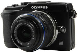 Olympus_E-PL2