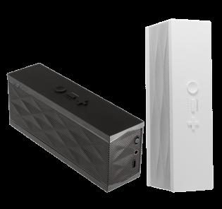 aliph-jawbone-jambox-wireless-bluetooth-speaker-refurbished-main-view