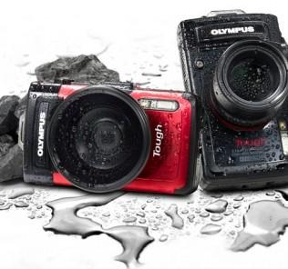 Olympus-STYLUS-TOUGH-TG-2-iHS-Flagship-Rugged-Camera