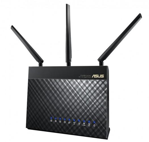 ASUS-RT-AC68U