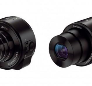 DSC-QX100-i-DSC-QX10_2-640x355