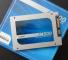 Crucial M500960GB
