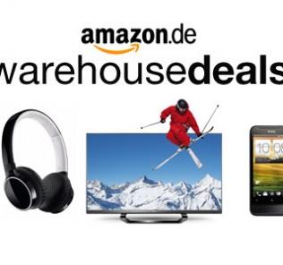Amazon-Warehouse-Deals-Gepruefte-B-Ware-bis-zu-50-Prozent-reduziert-400x300-0ebf301a5ec026aa