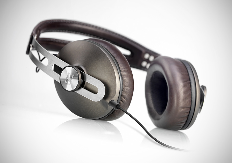 Sennheiser-MOMENTUM-Headphones-1