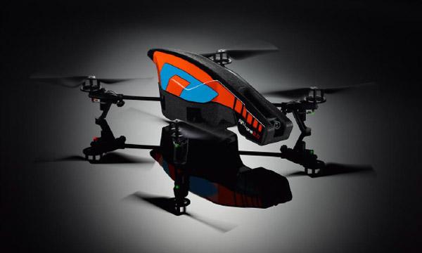 ar_drone2
