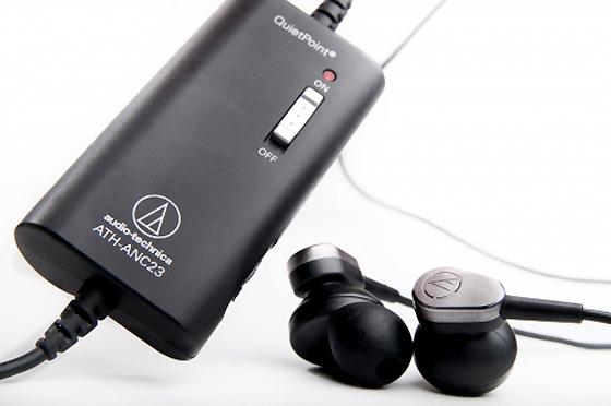 audio-technica_ath-anc23