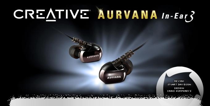 creative-aurvana-in-ear3