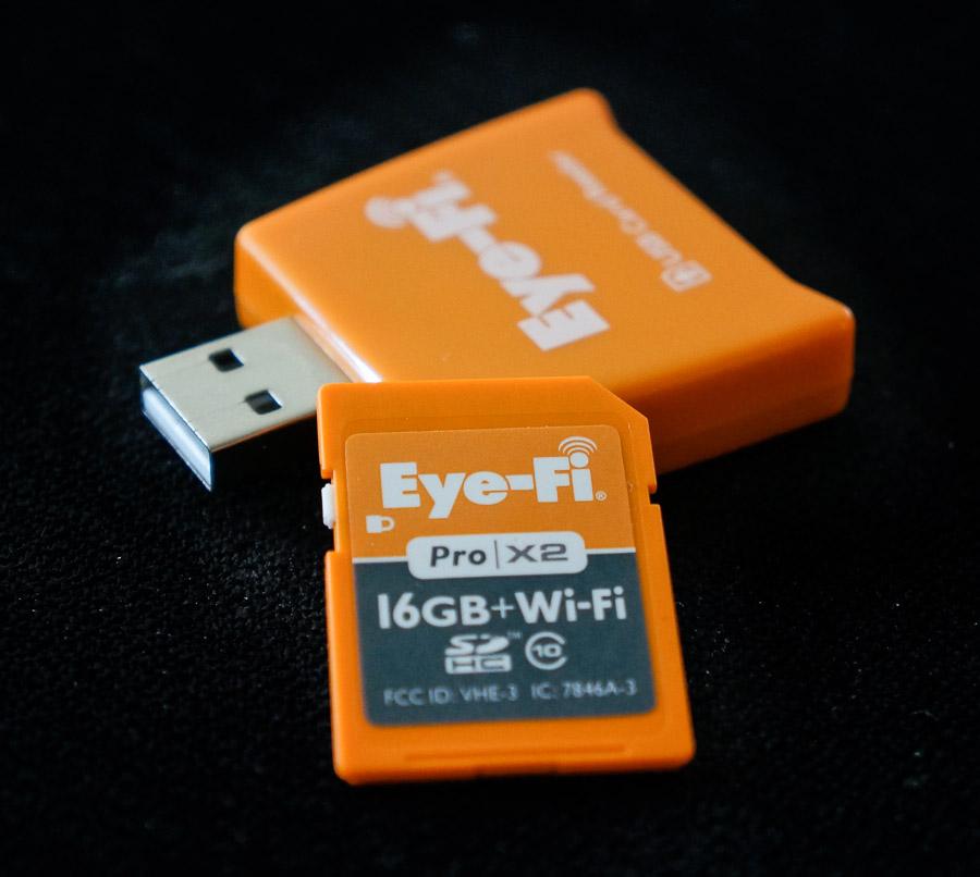 eyefi-1503