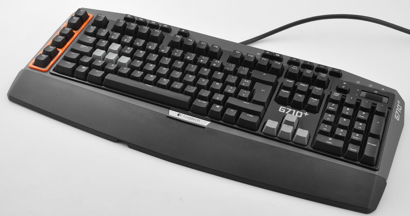 logitech-g710