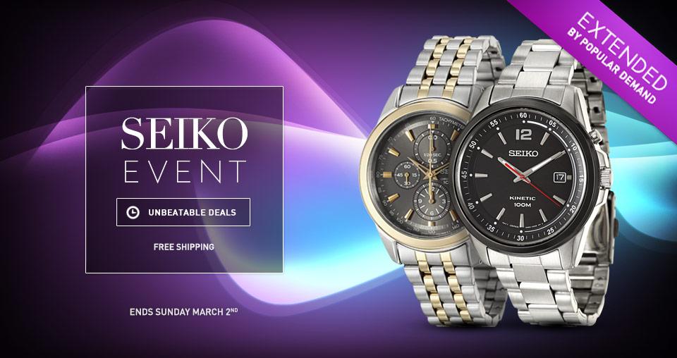 SEIKO-960x508e