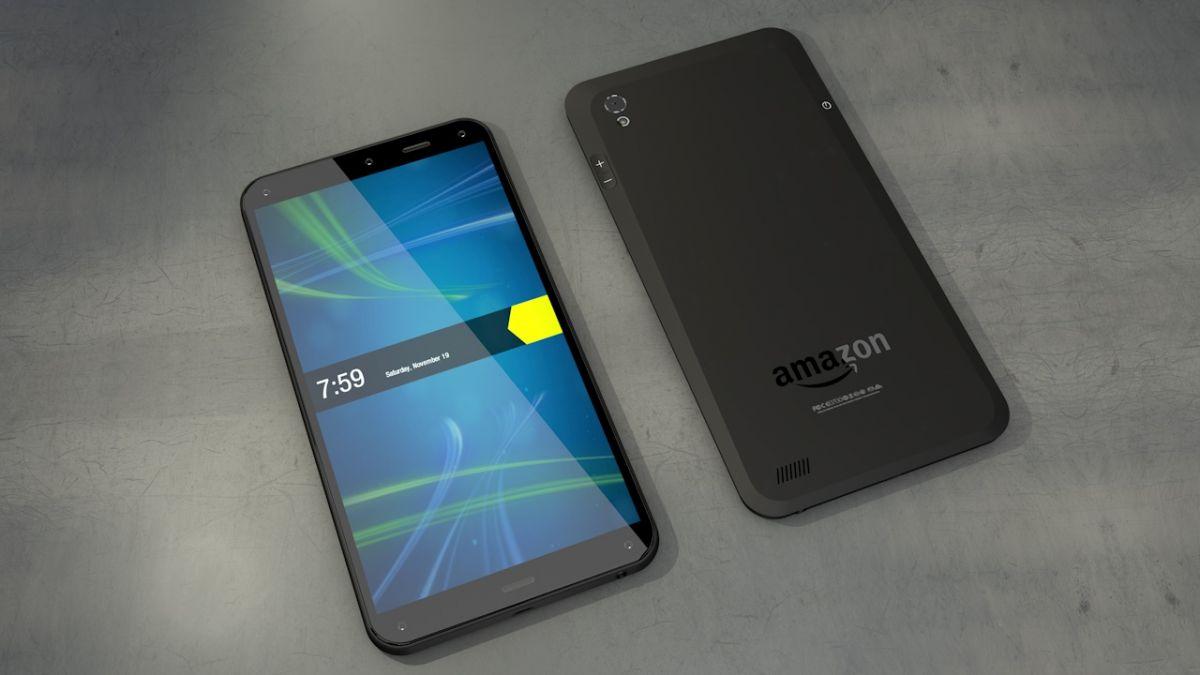 amazon_phone-1200-80