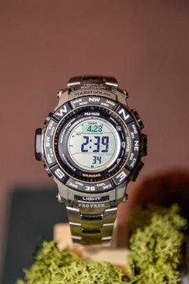2.PRW-3500T-7ER