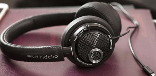 fidelio-500x245