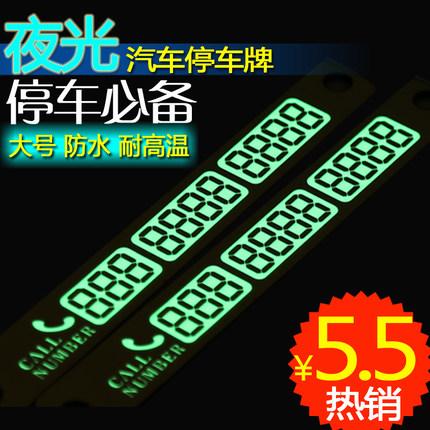 TB10MzPKVXXXXXNaXXXXXXXXXXX_!!0-item_pic.jpg_430x430q90